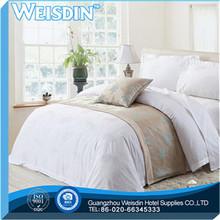wedding 2014100% cotton home dyed favor bedding