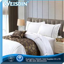 woven 2014100% cotton home printed favor bedding