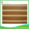estilo oriental de papel de parede