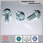 Best quality designer decorative barrel bolt