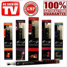 high quality cheap e hookah pen, e-shisha cheap e hookah with disply box, cheap e hookah pen paypal