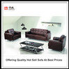 F6027 classic italian antique living room furniture