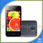 Android 4.4 os 3.5 inch techno phone latest china mobile phone