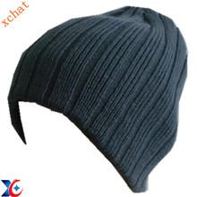 the latest fashion men hat styles knit hat