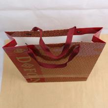 Decent quality klimax 6 flavors 10g bag