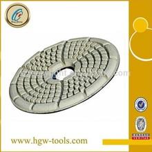 Diamond Tools/Floor Polishing Pads for granite,marble,concrete,tiles,porcelain,ceramics
