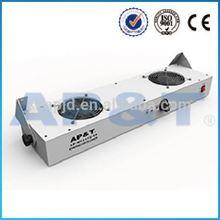 AP-DC2452-60 Overhead Ionizing Air Blower green air purifier ionizer