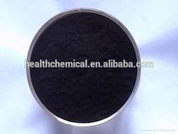 Acid black ATT 4092(leather dyes)