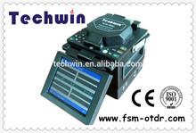 Advanced Profile Alignment System Optical Fiber Fusion Splicing Machine