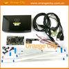New arrive,100% original Cobra ODE new 5.30A Version full kit For PS3 FAT & slim 2K 3K 4K, E3 ODE PRO/3K3Y ODE