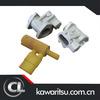 high demand cnc machining parts/cnc plastic machining/cnc machining precision parts