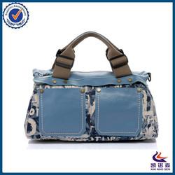 Fashion Handbag Bags For College Girls