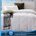 Il matrimonio made in china plaid hotel lenzuolo misura/albergo assestamenti 40s 50/50 cotone/poliestere
