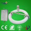 circular soft light high PF lvd induction lamp osram bulbs 250w