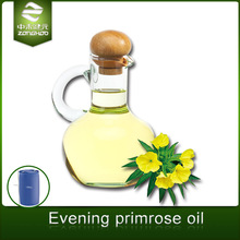 Primrose Oil Women