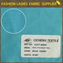 jersey abaya textile dress wholesale fabric