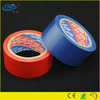 Strength Adhesive pipe marking tape