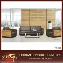 Most Popular Top Quality Hotel and Home Sofa TX-288