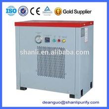 2014 new PHE modular refrigeration Compressed Air Dryer