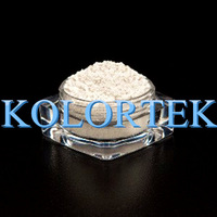 Popular Shiny Mica Powders, Mineral Cosmetic Oxides, Methicone Sericite Manufacturer