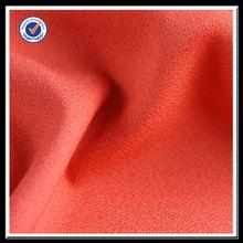 winter fabric dress fabric 4 way stretch polyester fabric china manufacturer