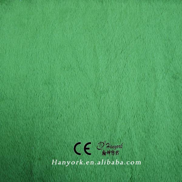 2014 comprar tecido de pelúcia de projeto novo a partir de china