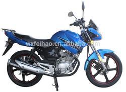 YBR-2 125CC hot sell motorcycle