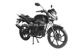 YBR-3 250CC hot sell motorcycle