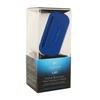 Wireless Bluetooth Speaker plastic folding box, Luxury gift packaging box for speaker
