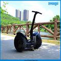 Freego f4 gps. anti- theft lock segway 20km/h d'équilibrage. char/électrique deux roues segway/off- route de la batterie au lithium véhicule