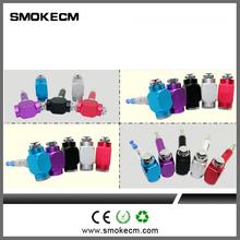 650mAh/900mAh/1100mAh Mini E Cig Mds Prices Purchase Electronic Cigarettes