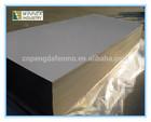 high pressure laminate / HPL glossy / Compact Grade Laminate Sheets