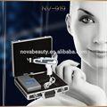 Nv-919 2014 hottest mesoterapia pistola de injeção( ce)