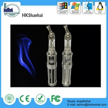 best selling items high quality vape tank with led / vape mod epipe hicig hot sale in china