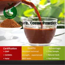 Best Price of Alkalized Cocoa Powder/Cocoa Powder/Pure Cocoa Powder
