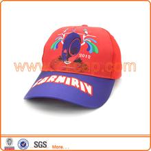 2012 fashion hip hop cap baseball cap