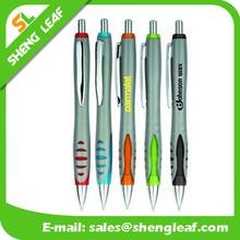 Best buy bulk buy from china pens