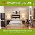 Barroco moderno mobília do hotel móveis