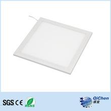 2014 300*300 led panel light price CF-12W