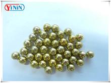 H62 Hot sale Brass or bronze ball