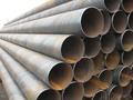 chino fabricados de acero al carbono api tubo en espiral