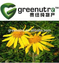 Arnica montana extract/arnica montana flower extract