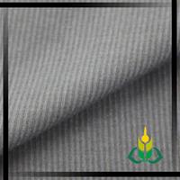 Menswear stripe fabric wholesale stores in New york
