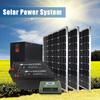 electric solar panel good price