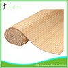 2014 Best Selling Bamboo Wallpaper