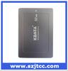 2.5'' SSD SATAIII 32GB, MLC 32GB SSD China, 32GB SSD Drives