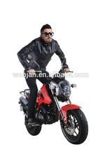2014 Newest Mini Monkey Pocket Bike for Cheap Sale