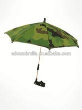 Guarda-chuva promocional de reparação guarda-chuva guarda-chuva barato