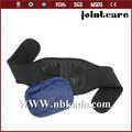 caliente bolsa de frío caliente y fría paquete de tratamiento