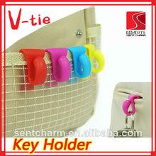 Guangzhou manufacturer wholesale plastic production